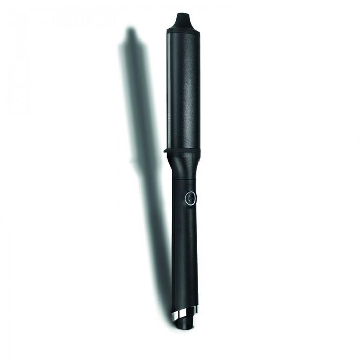 ghd Curve Classic Wave Wand (38mm � 26mm) 38mm � 26mm