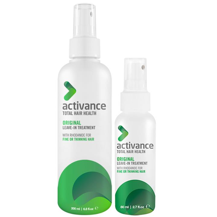 Activance Original Leave-in Treatment Duo
