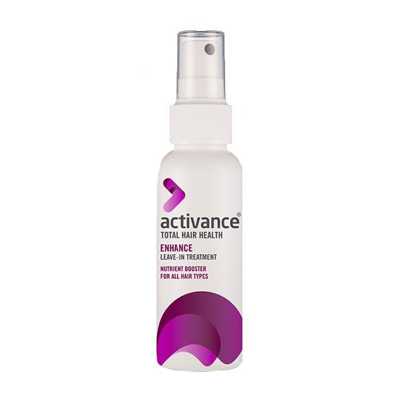 Activance Enhance Leave-In Treatment 80ml