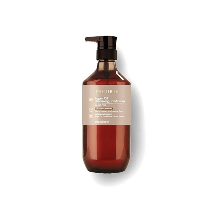 Theorie Argan Oil Reforming Conditioner 400ml