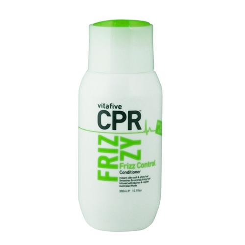 Vitafive CPR Frizz Control Conditioner 300ml