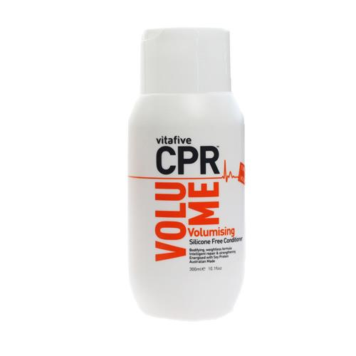 Vitafive CPR Volume Conditioner 300ml
