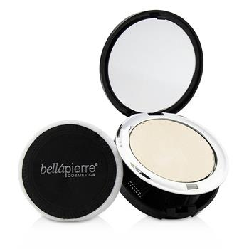 Bellapierre Cosmetics Compact Mineral Foundation SPF 15 – # Ultra 10g/0.35oz Make Up