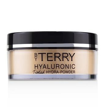 By Terry Hyaluronic Tinted Hydra Care Setting Powder – # 2 Apricot Light 10g/0.35oz Make Up