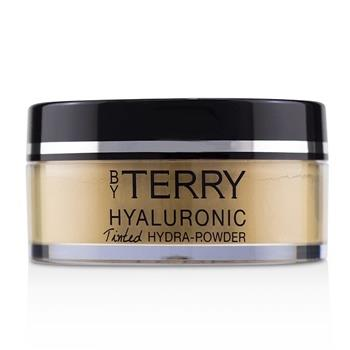 By Terry Hyaluronic Tinted Hydra Care Setting Powder – # 300 Medium Fair 10g/0.35oz Make Up