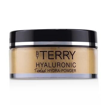 By Terry Hyaluronic Tinted Hydra Care Setting Powder – # 400 Medium 10g/0.35oz Make Up