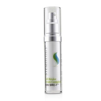 Stemology Cell Revive Serum Complete With SRC-7 32g/1.13oz Skincare