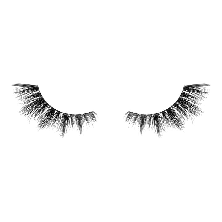 Velour Lashes Effortless Natural Lash Collection Barely There
