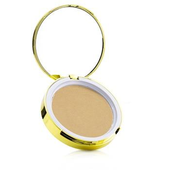 Winky Lux Coffee Scented Bronzer – # Latte 12g/0.42oz Make Up