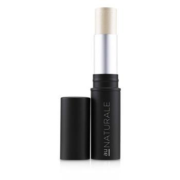 Au Naturale The All Glowing Creme Highlighter Stick – # Celestial 9ml/0.3oz Make Up