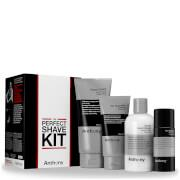Anthony Perfect Shave Set, Holiday