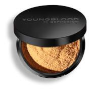 Youngblood Hi-Definition Hydrating Mineral Perfecting Powder – Warmth 10g
