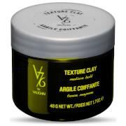 V76 by Vaughn Texture Clay