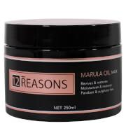 12Reasons Marula Oil Mask 250ml