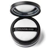 Youngblood Hi-Definition Hydrating Mineral Perfecting Powder – Translucent 10g