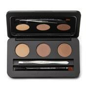 Youngblood Brow Artiste Kit 3g (Various Shades) – Brunette