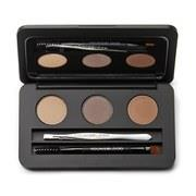 Youngblood Brow Artiste Kit 3g (Various Shades) – Dark