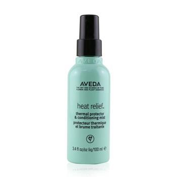 Aveda Heat Relief Thermal Protector & Conditioning Mist 100ml/3.4oz Hair Care