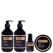 12Reasons Argan Oil Set – Dry, Frizzy Hair