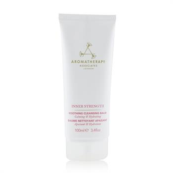 Aromatherapy Associates Inner Strength – Soothing Cleansing Balm 100ml/3.4oz Skincare
