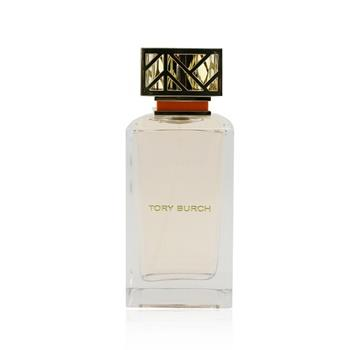 Tory Burch Eau De Parfum Spray 100ml/3.4oz Ladies Fragrance