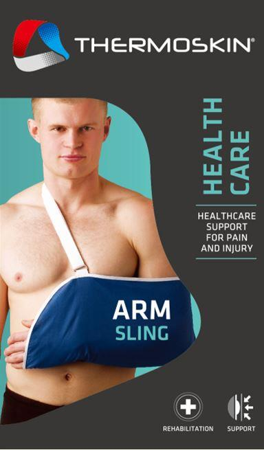 Thermoskin Arm Sling One Size