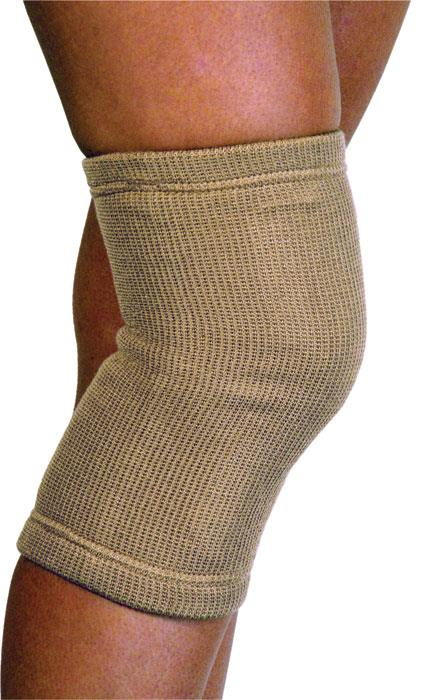 Dick Wicks Activease Magnetic Elastic Knee Support Large