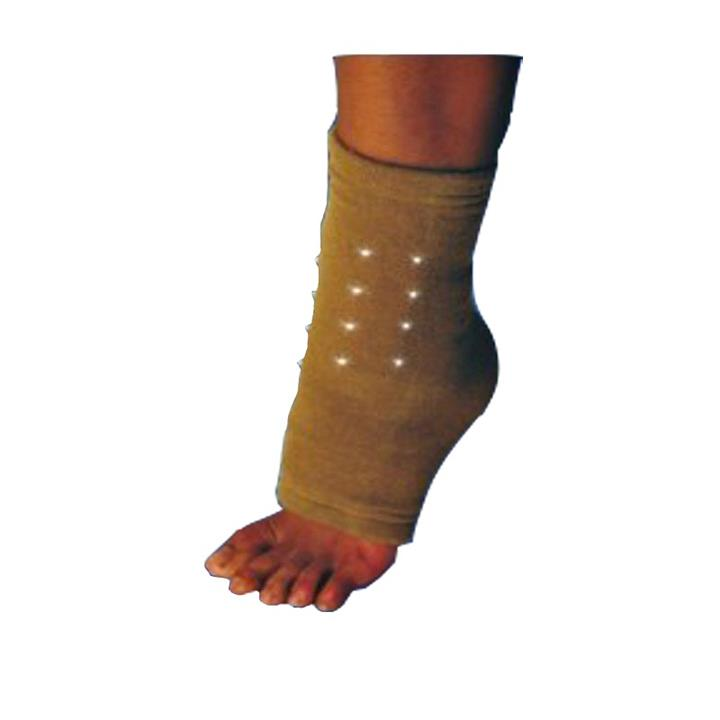 Dick Wicks Magnetic Ankle Support Medium
