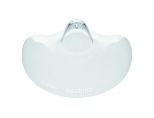 Medela Contact Nipple Shields – Medium