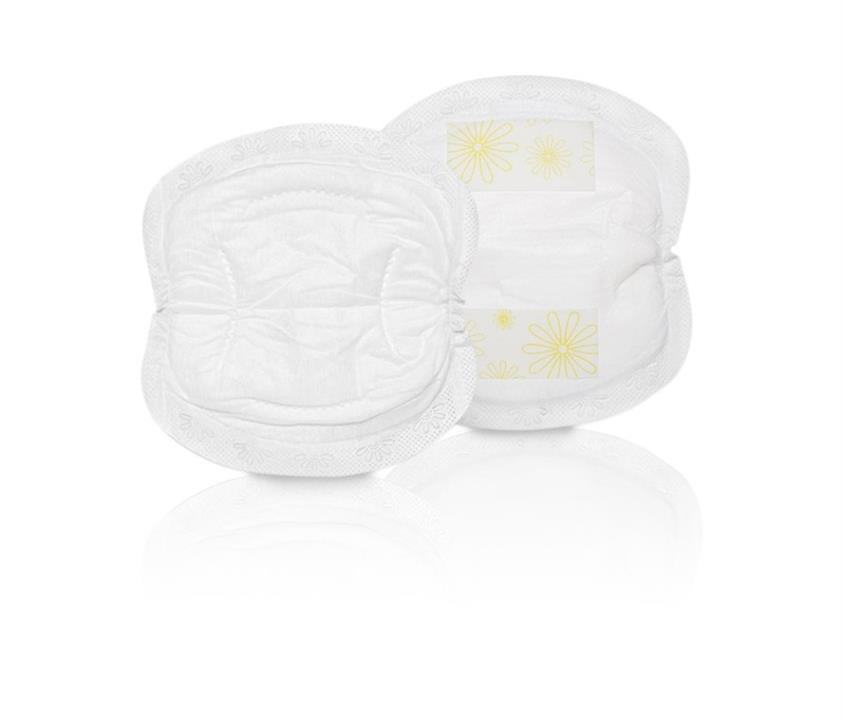 Medela Disposable Nursing Pads X 60