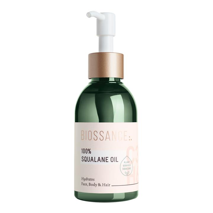 Biossance 100% Squalane Oil 100ml