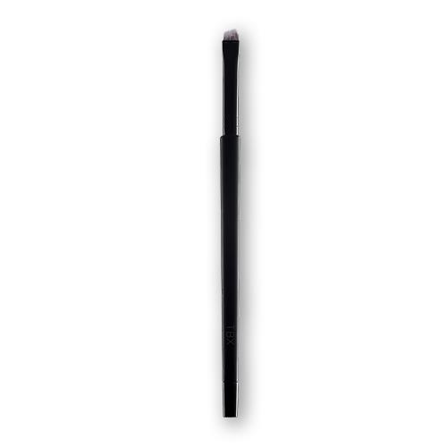 TBX Eyeliner Brush With Magnetic Handle