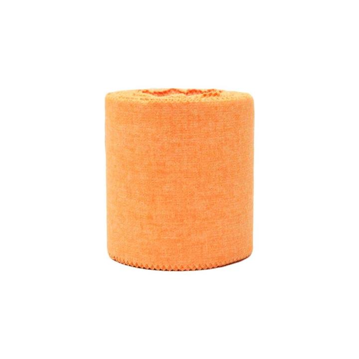 1st Care Sports Tape Strapping 5m x 5cm