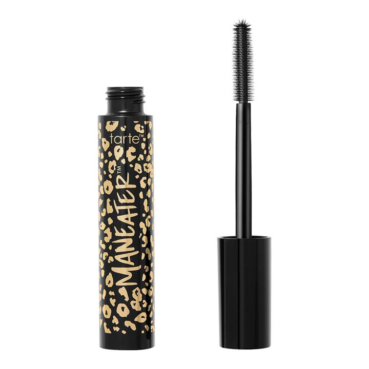 tarte Maneater™ Voluptuous Mascara 9ml