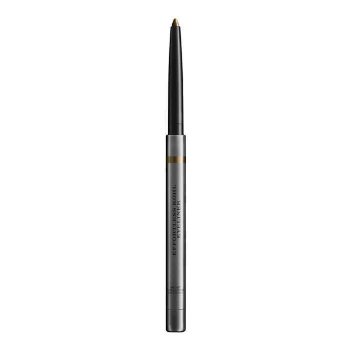 Burberry Beauty Effortless Kohl Eyeliner 07 Antique Gold