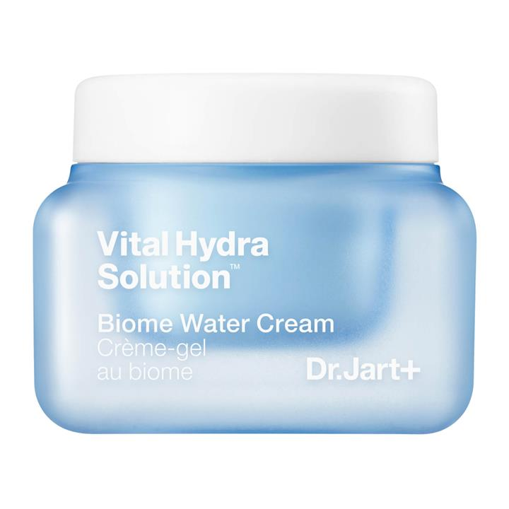 Dr.Jart+ Vital Hydra Solution Biome Water Cream 15ml