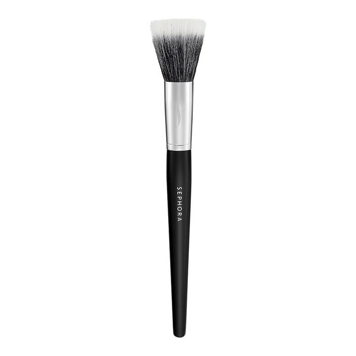 Sephora Collection Pro Brush Stippling #44