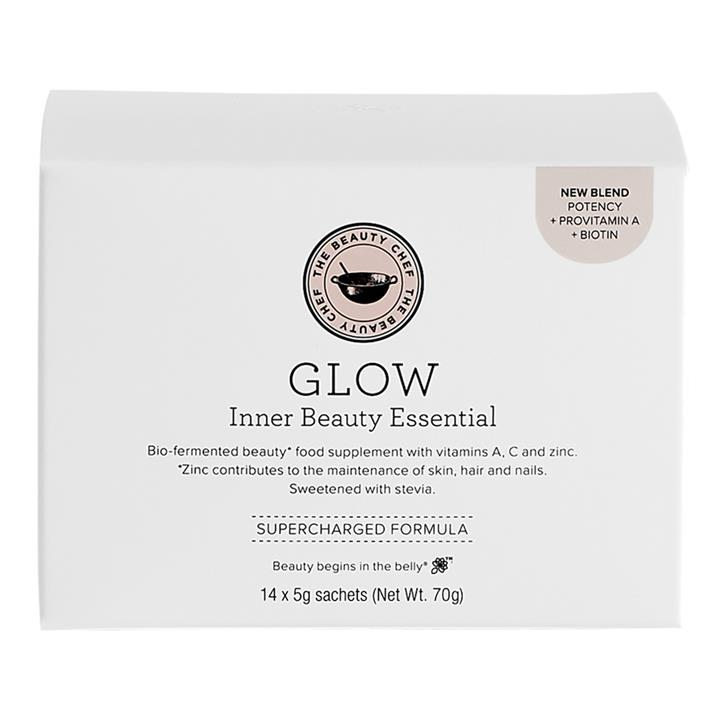 The Beauty Chef Glow Inner Beauty Essential Food Supplement