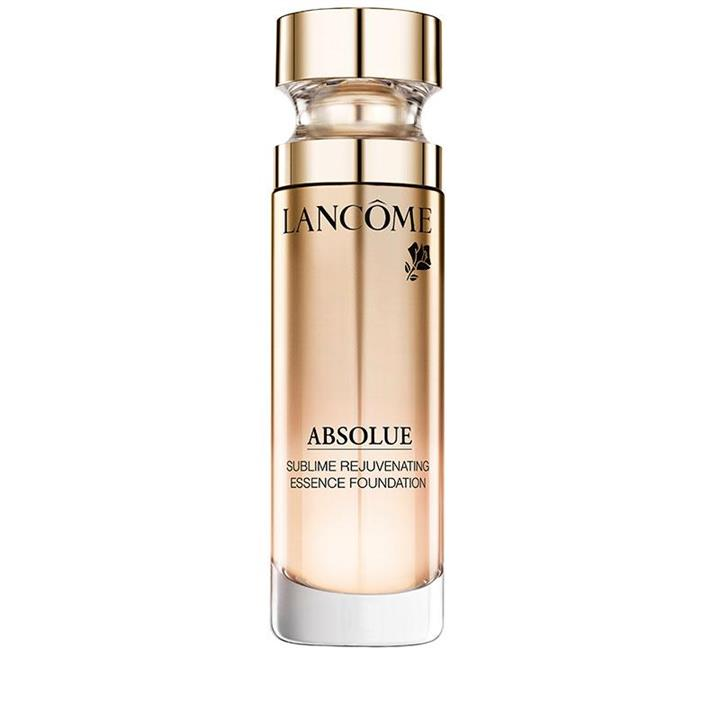 Lancome Absolue Fluid Foundation – 100-P 30ml