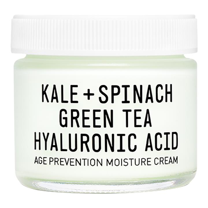 Youth to the People Superfood Air-Whip Moisture Cream 59ml