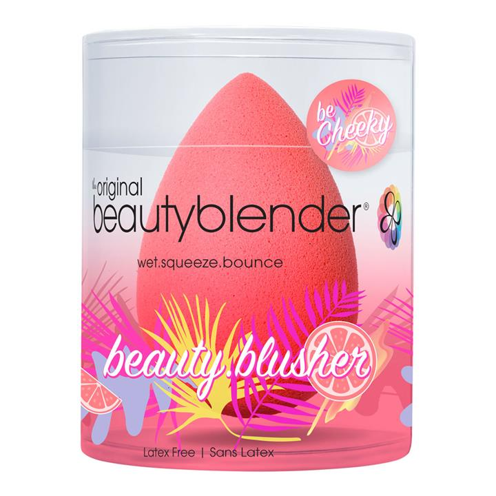 Beautyblender Beautyblender Cheeky (Limited Edition)