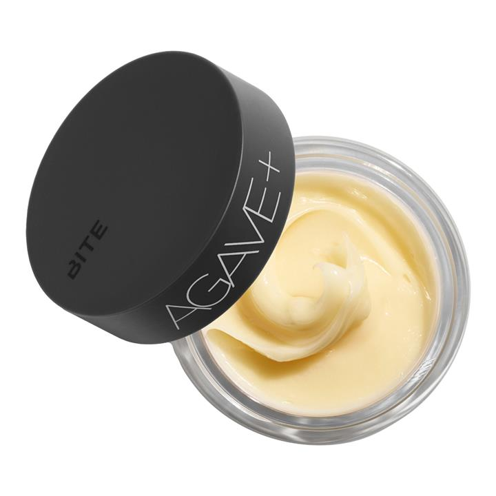 Bite Beauty Agave+ Nighttime Lip Therapy