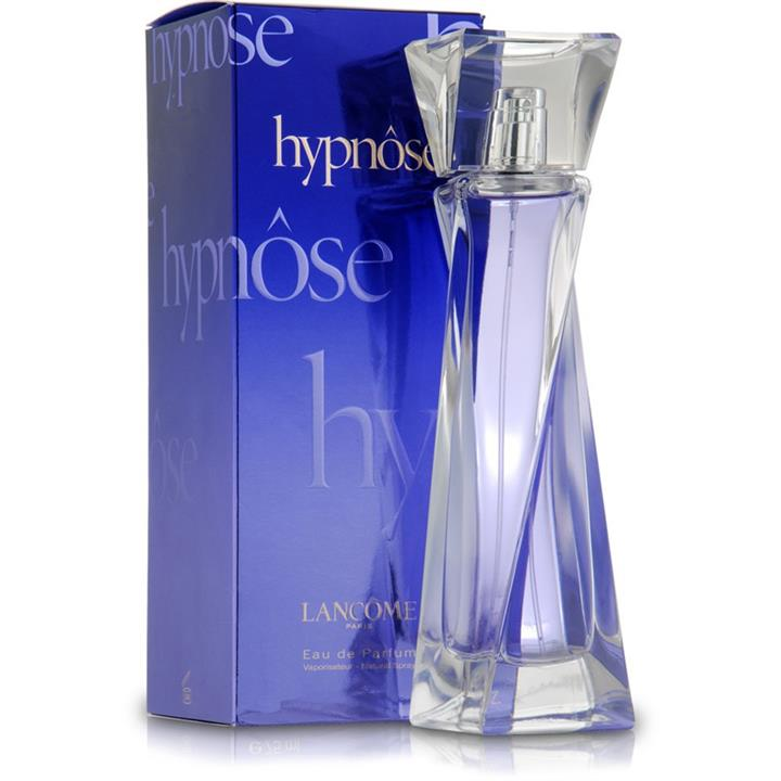 Hypnose by Lancome (Women) EDP 75ml